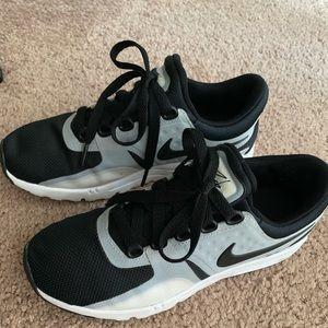 Nike Women Airmax Sneakers, Size 5